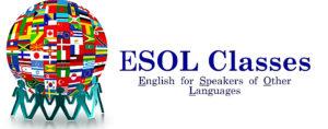 ESol image