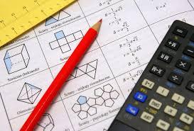 Functional Skills Mathematics