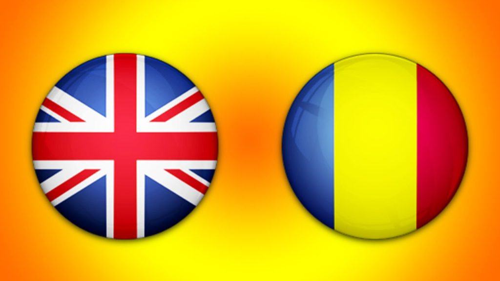 Romanian Language Course