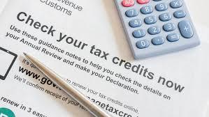 taxcredits