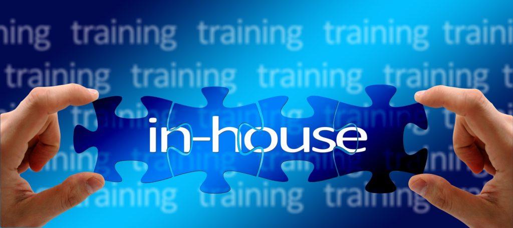 training-1848681_1920