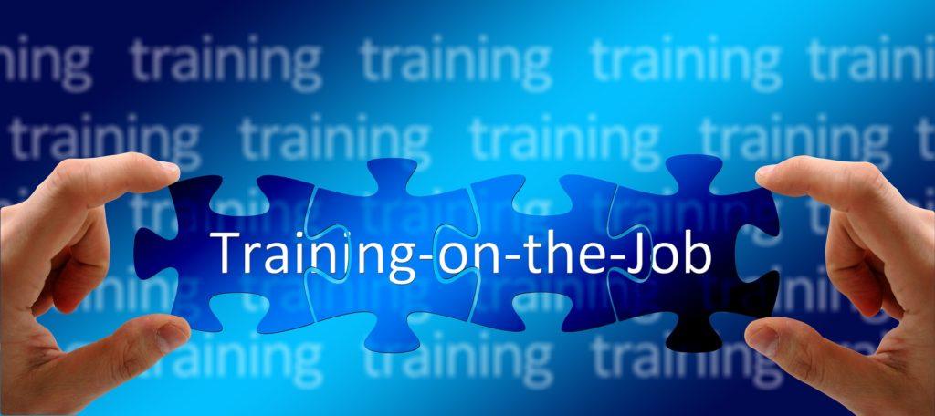 training-1848682_1920
