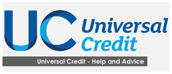 universalcredit