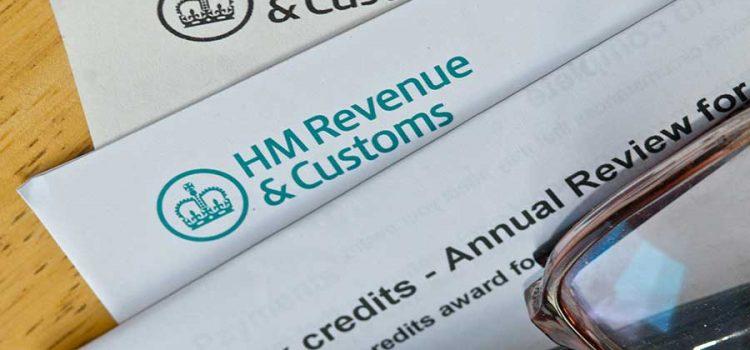 Tax-credits
